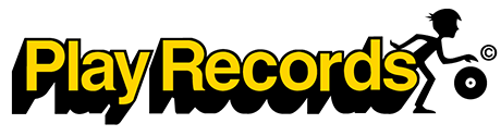 Play Records | Domino / International record label for house, EDM & dance music